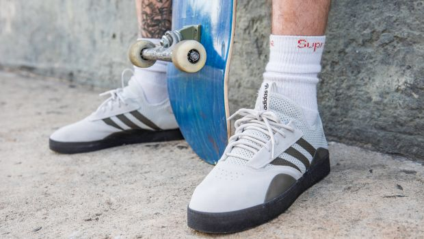 adidas-skateboarding-3st-collection-00
