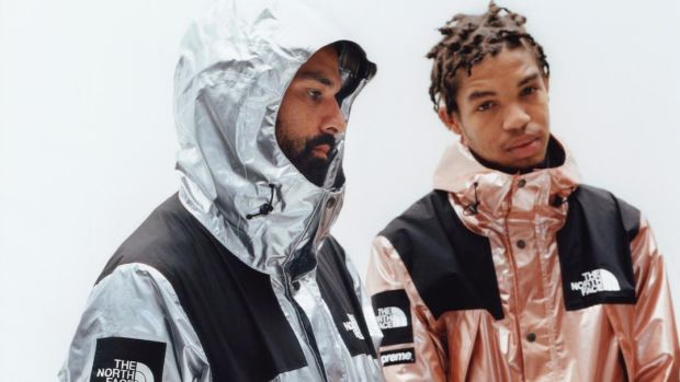 supreme-the-north-face-spring-summer-2018-collection-00