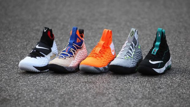 nike-lebronwatch-collection-house-of-hoops-01