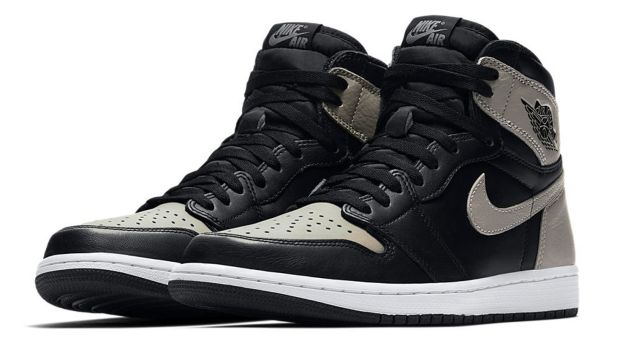 air-jordan-1-retro-high-og-shadow-00