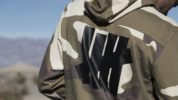 undefeated-adidas-technical-apparel-00