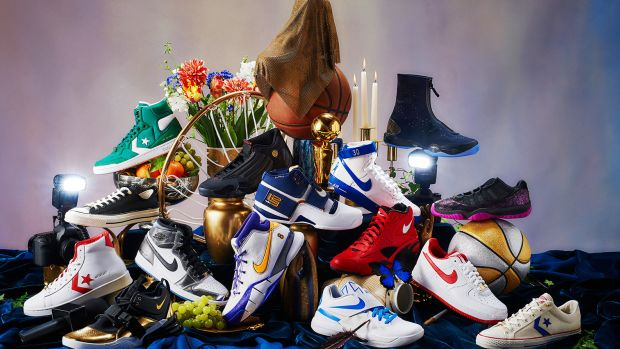 nike-art-of-a champion-collection-00