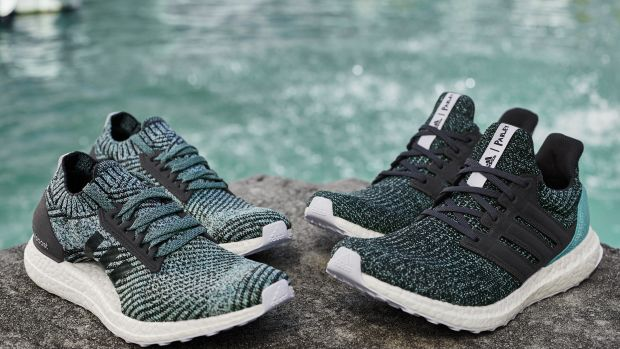 parley-ultraboost-collection-00