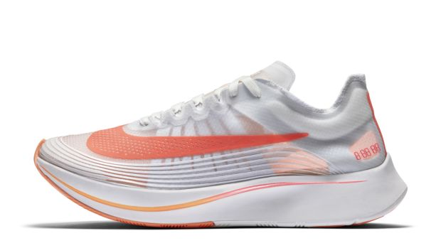 nike-zoom-fly-sp-city-inspired-pack-03