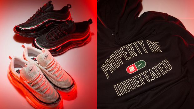 undefeated-nike-air-max-97-collection-00
