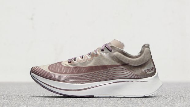 nike-zoom-fly-sp-chicago-01