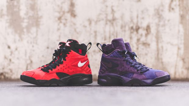 kith-nike-maestro-2-high-collection-00