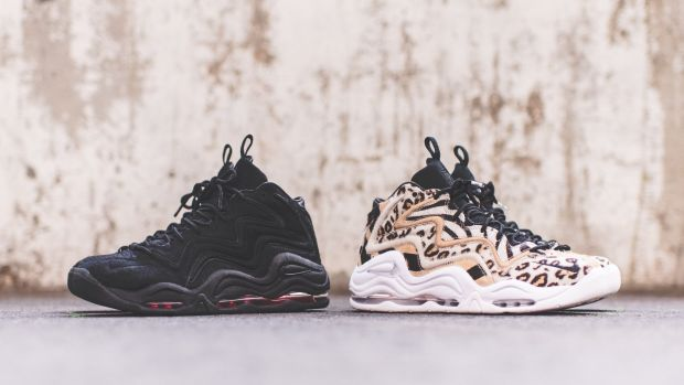 kith-nike-air-pippen-1-collection-00