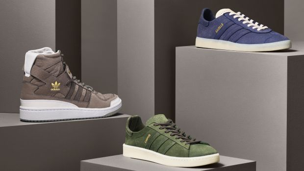 adidas-originals-crafted-energy-pack-00