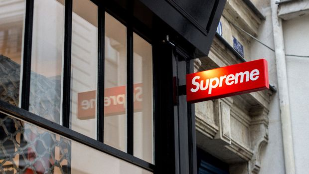 supreme-investment-deal-carlyle-group