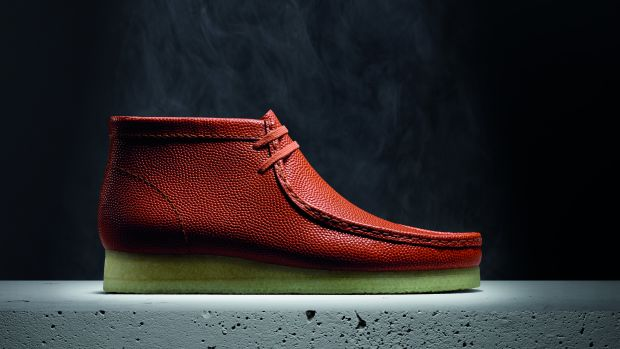 clarks-originals-wallabee-boot-horween-leather-01