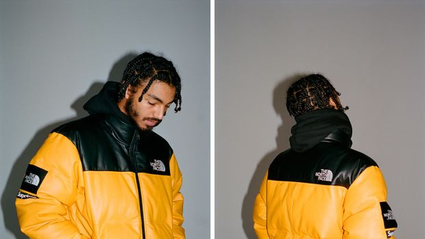 supreme-the-north-face-fall-winter-2017-collection-00