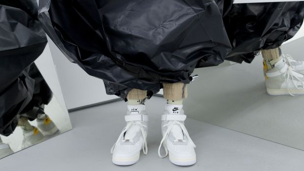 a-cold-wall-nike-air-force-1-collaboration-01
