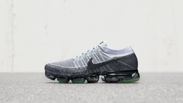 nike-air-vapormax-am-95-inspired-colorways-00