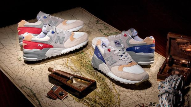 concepts-new-balance-999-hyannis-00