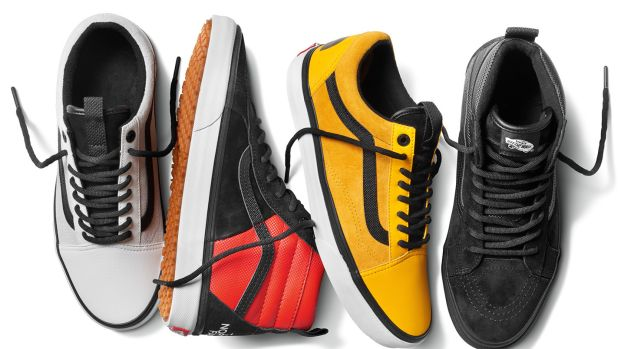 the-north-face-vans-holiday-2017-collection-00