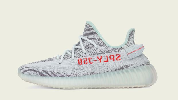 adidas-yeezy-boost-350-v2-release-dates-11