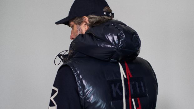 kith-moncler-collection-00