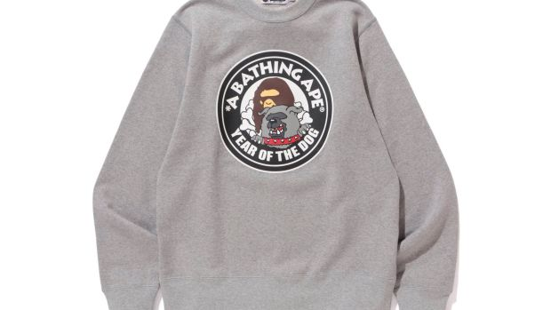bape-year-of-the-dog-collection-04