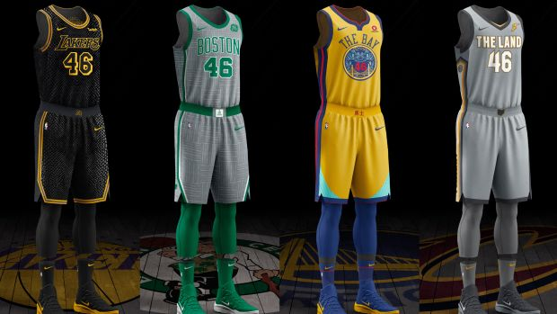 nike-nba-city-edition-uniform-00