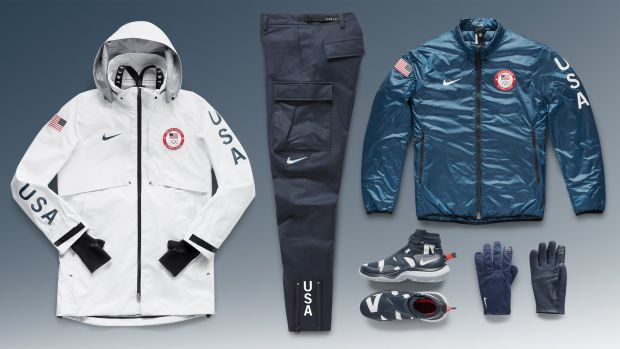 nike-2018-winter-olympics-medal-stand-apparel-01