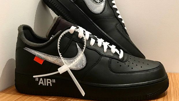 virgil-abloh-moma-nike-air-force-1-collaboration-01