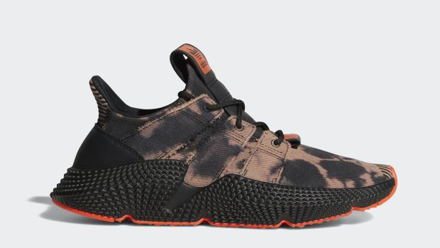 adidas-prophere-bleached-colorway-01