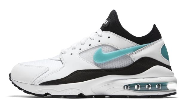 nike-air-max-93-dusty-cactus-02