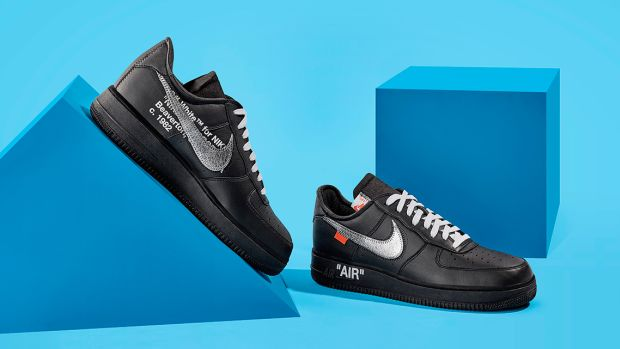 virgil-abloh-nike-air-force-1-black-01
