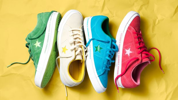 converse-one-star-spring-2018-collection-00