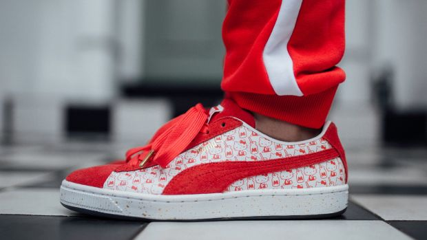 puma-hello-kitty-capsule-collection-00