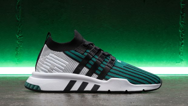 adidas-originals-eqt-support-adv-mid-01