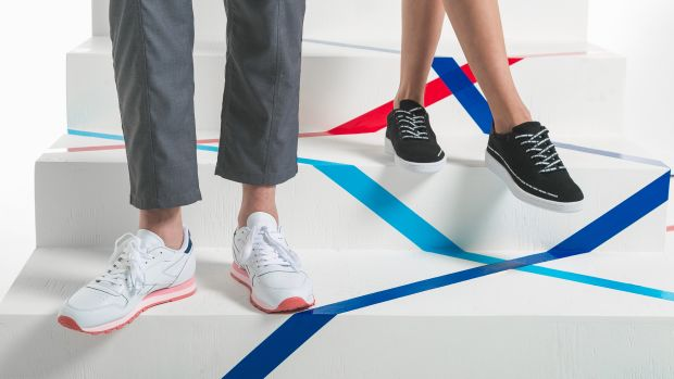 publish-brand-reebok-now-never-forever-collaboration-00