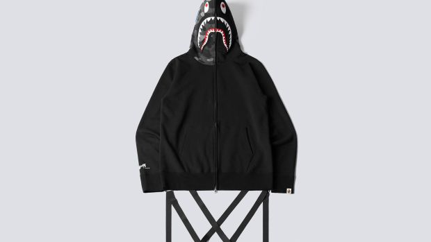 bape-stampd-capsule-collection-00