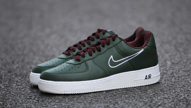 nike-air-force-1-hong-kong-00