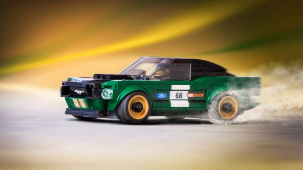 lego-1968-ford-mustang-fastback-01
