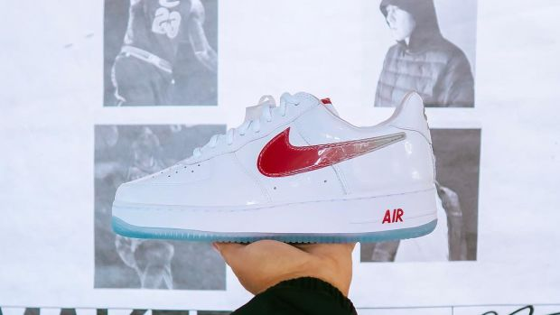 nike-air-force-1-taiwan-01