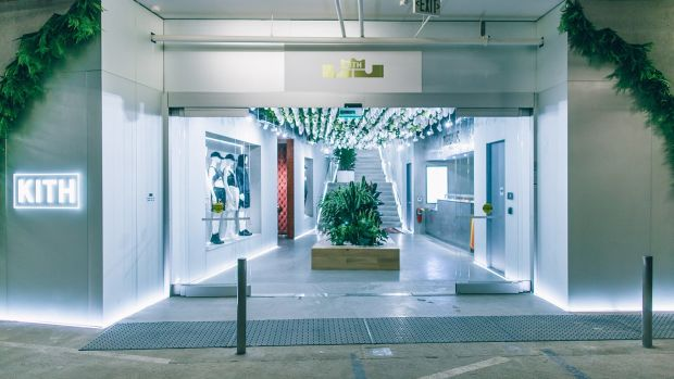 kith-los-angeles-store-00