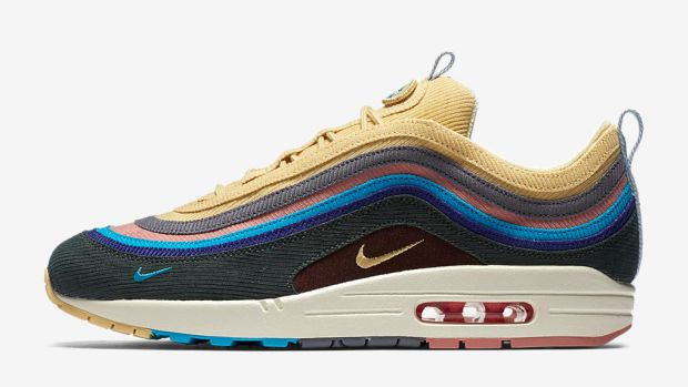 sean-wotherspoon-nike-air-max-1-97-02