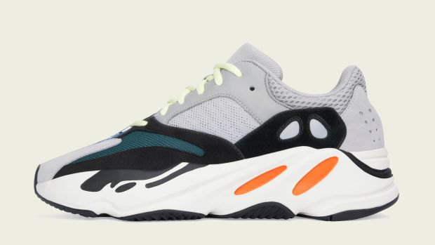 adidas-yeezy-boost-700-release-date-01
