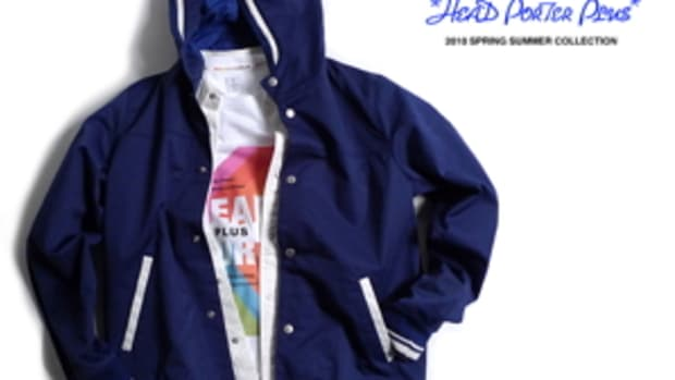 head-porter-plus-ss10-available-now-0