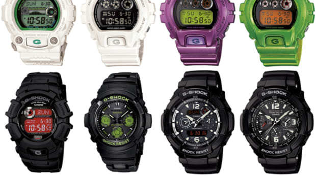 casio-gshock-february-2011-00