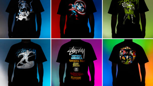 stussy-marvel-collection-00