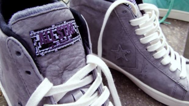 foot-patrol-x-converse-pro-leather-pack-1