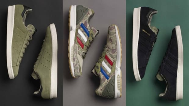bape-undftd-adidas-originals-consortium-collection-new-release-date-00a