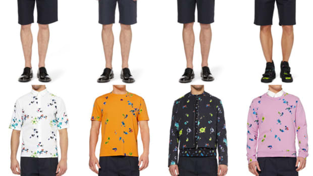 raf-simons-for-mr-porter-exclusive-collection-00