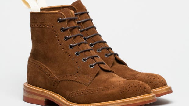 norse-projects-trickers-repello-brogue-boots-01