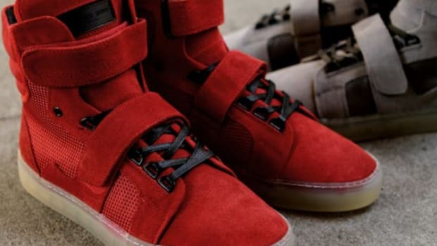 android-homme-propulsion-propulsion-2-5-available-now-1