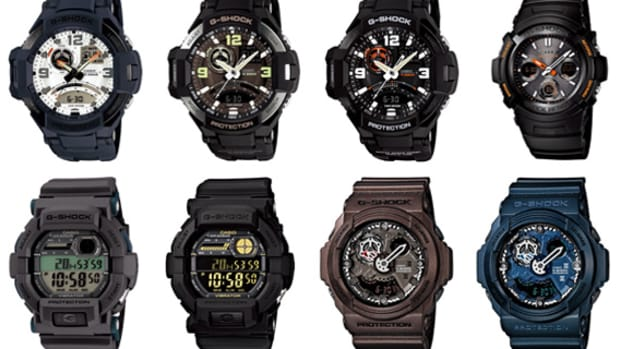 casio-gshock-february-2013-releases-00