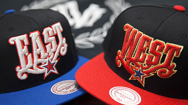 mitchell-and-ness-2014-nba-all-star-collection-01